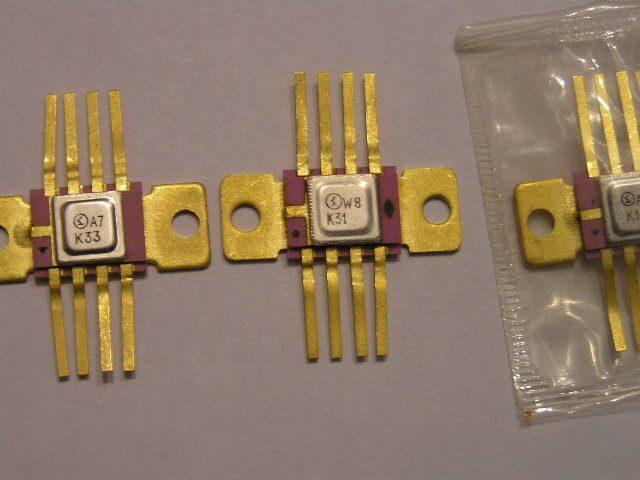 142ен - К31 и К33